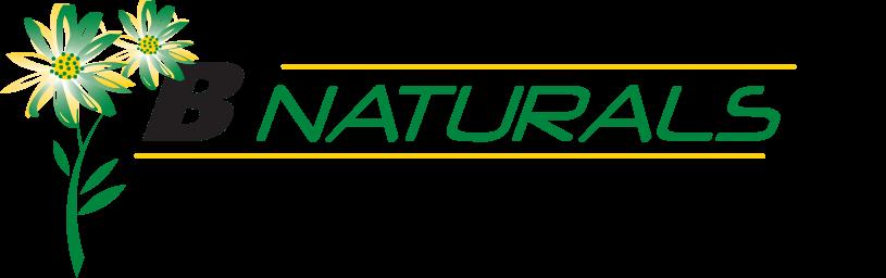 BNaturals