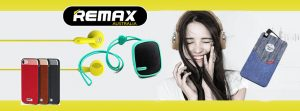 iRemax Australia Facebook Add
