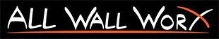 All Wall Worx logo