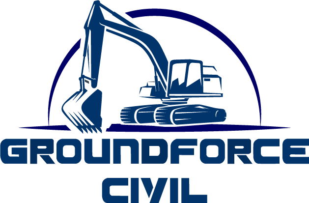Groundforce logo Thumb