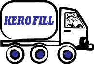 Kero-Fill-Logo