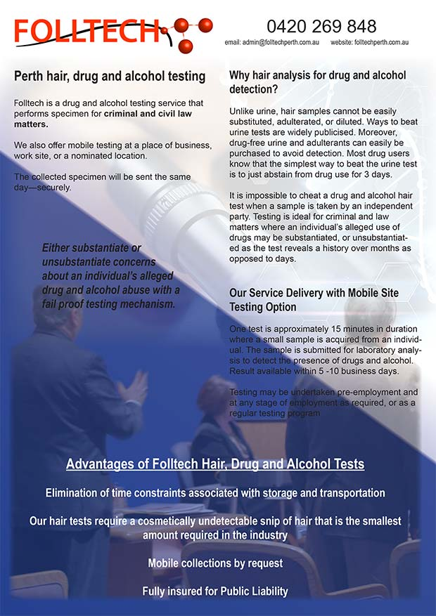folltech legal flyer
