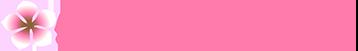 glutaxaustralia.com logo 12.06.18